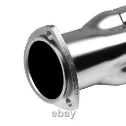 4-1 Race Exhaust Header Manifold For 67-81 Chevy F-Body Small Block SBC 265-400
